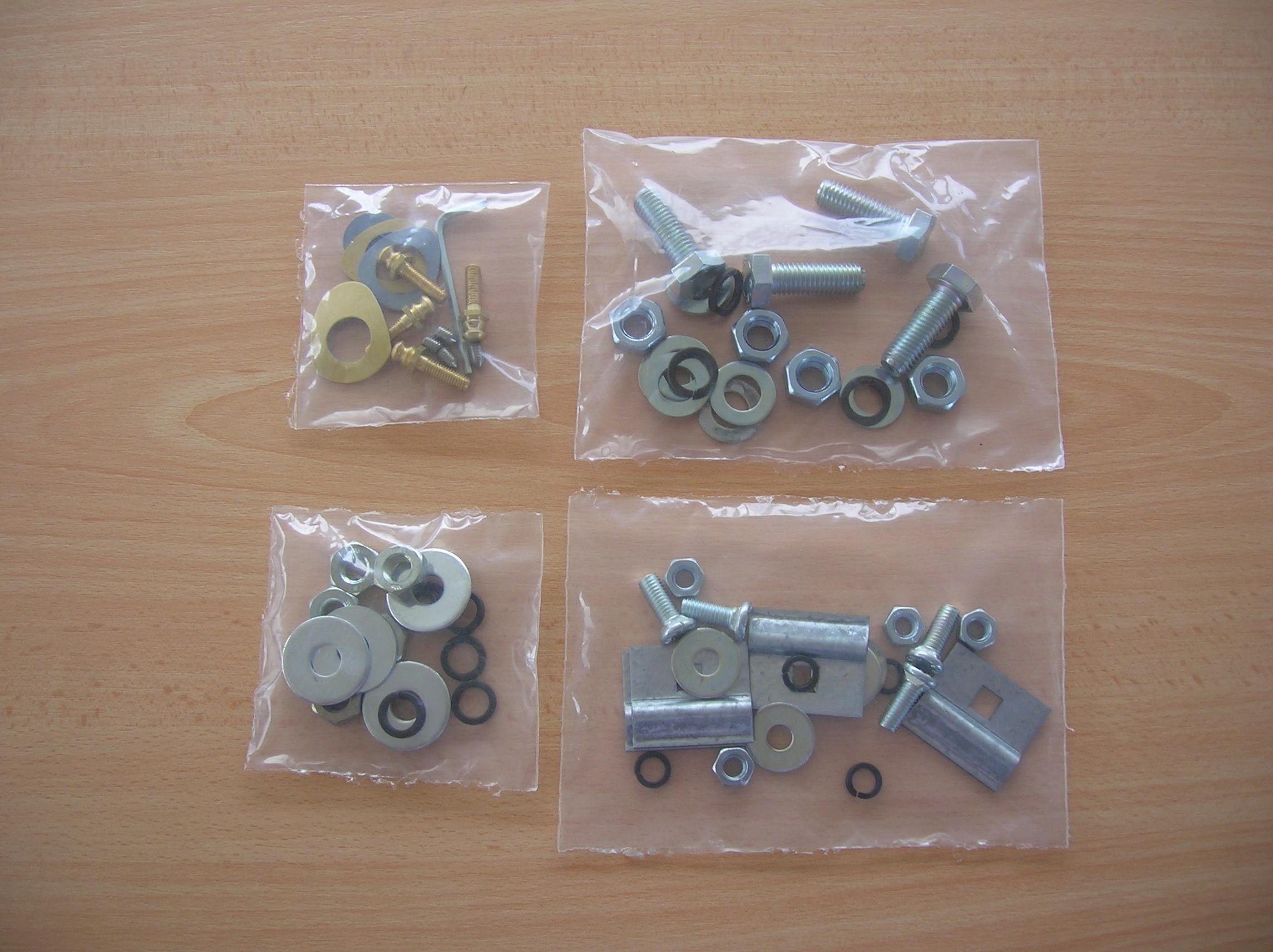 productos kits