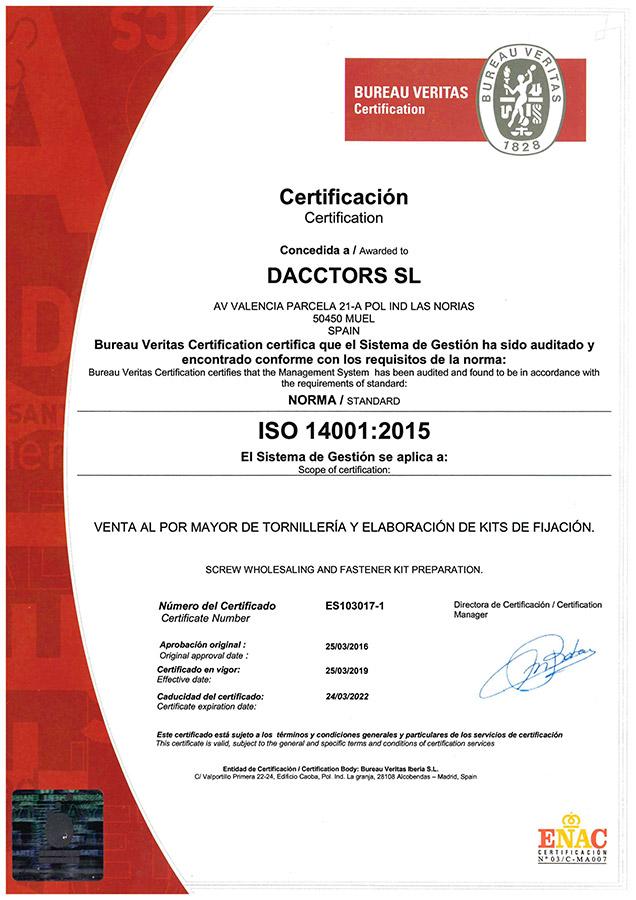 certificado_iso_14001